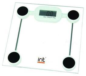 Весы Irit IR-7233