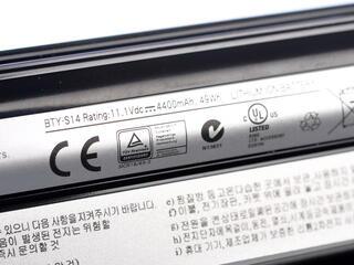 """17.3"""" Ноутбук MSI GP70 Leopard 2PE-097RU"""