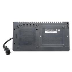 ИБП Tripplite AVRX550U