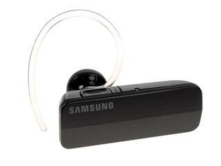 Беспроводная гарнитура Samsung HM1700