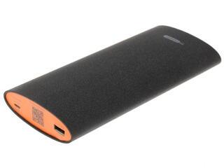 Портативный аккумулятор Gmini mPower Pro Series MPB1561 оранжевый, черный