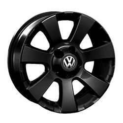 Автомобильный диск литой Replay VV83 6,5x16 5/112 ET 33 DIA 57,1 GM