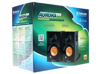 Колонки Defender Aurora S12
