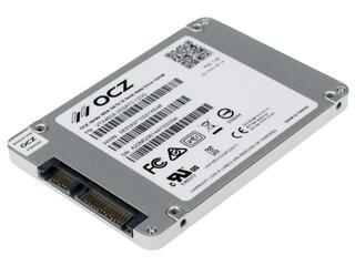 120 ГБ SSD-накопитель OCZ Vertex 460A [VTX460A-25SAT3-120G]