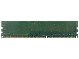 Оперативная память Samsung [M378B5173QH0-CMA] 4 Гб