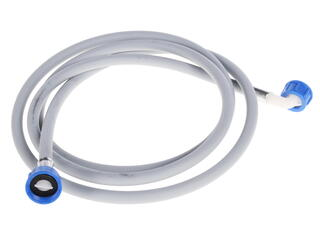 Шланг заливной Tuboflex ТВХ-500 2,5