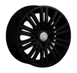 Автомобильный диск Литой LS 109 6x14 4/98 ET 35 DIA 58,5 MB