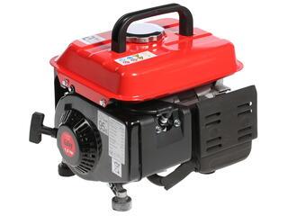 Бензиновый электрогенератор Fubag BS 950