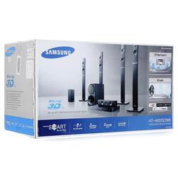 Домашний кинотеатр Samsung HT-H6550WK