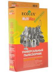 Мешок-пылесборник EcoLux MD-0