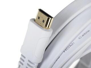 Кабель Pro Legend HDMI - HDMI