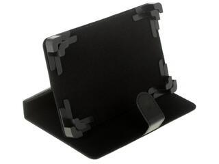 """Чехол для планшета универсальный 7""""  черный"""