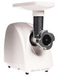 Мясорубка Аксион М 32.02 белый