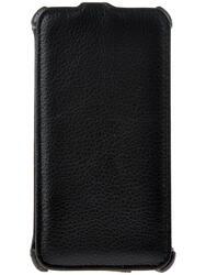 Флип-кейс  iBox для смартфона Lenovo P780