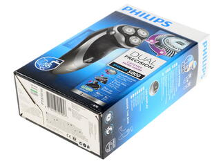 Электробритва Philips PT870