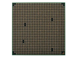 Процессор AMD FX-9590