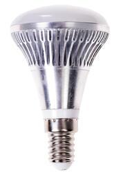 Лампа светодиодная Feron LB-50
