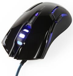 Мышь проводная E-Blue Mazer