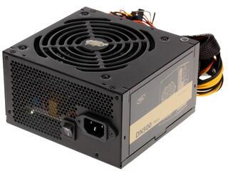Блок питания Deepcool DN 500W [DN500]