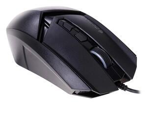 Клавиатура+мышь СoolerMaster Octane (MB7C + MS35)