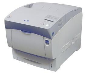 Принтер лазерный Epson AL C4000