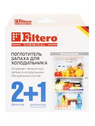 Поглотитель запахов Filtero 504
