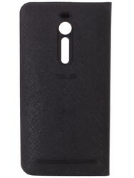 Чехол-книжка  ASUS для смартфона Asus ZenFone 2 ZE551ML