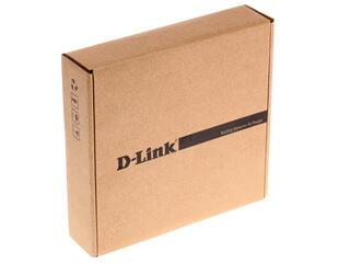 Набор кабелей D-Link DKVM-CU5 для DKVM-xU