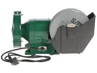 Точильный станок Hammer Flex TSL350A+