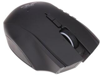 Мышь проводная, беспроводная Razer Naga Epic Chroma черный