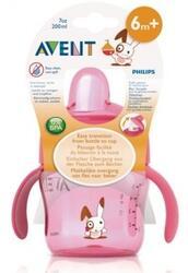 Детская посуда Philips AVENT SCF 750/00