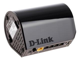 Маршрутизатор D-Link DIR-850L/RU/A1A