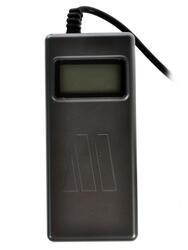 Адаптер питания автомобильный + сетевой Jet.A JA-PA3