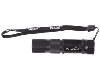 Фонарь TANK007 M20-5