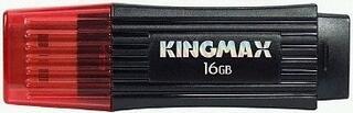 Память USB Flash Kingmax KD-01 16 Гб