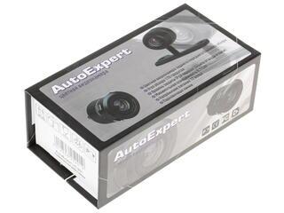 Камера заднего вида AutoExpert VC-201