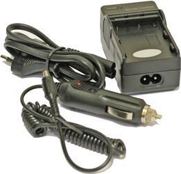 Зарядное устройство Stals