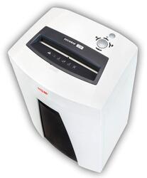 Уничтожитель бумаг HSM SECURIO C18 (3.9x30)