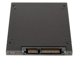 120 Гб SSD-накопитель Kingston HyperX FURY [SHFS37A/120G]