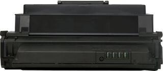 Картридж лазерный Samsung ML-D3050B