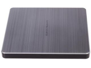 Привод внеш. DVD-RW LG GP60NS60