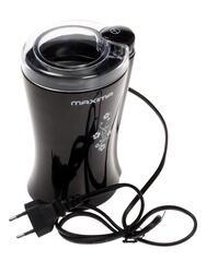 Кофемолка Maxima MCG-1601 черный