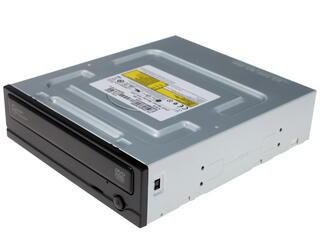 Привод DVD-RW Toshiba-Samsung SH-S224B/DB/S223B/L/C/BEBE/222AB/BB/BEBE