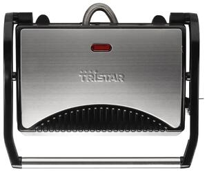 Гриль TRISTAR GR-2846 черный