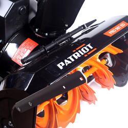 Снегоуборщик  Patriot PRO 981 ED