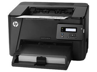 Принтер лазерный HP LaserJet Pro M201dw
