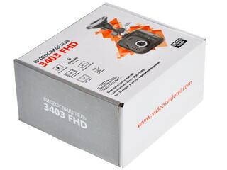 Видеорегистратор Видеосвидетель 3403 FHD