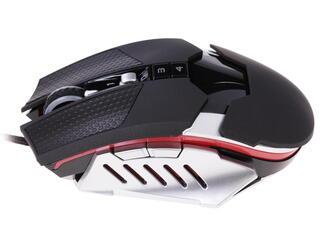 Мышь проводная A4Tech Bloody T5