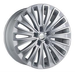 Автомобильный диск литой Replay FD91 8x18 5/114,3 ET 44 DIA 63,3 SF
