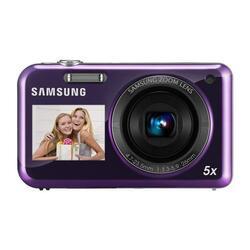 Цифровая камера Samsung PL120 Purple